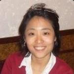 Jenny Hahn