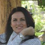 Laura Sybil Hollington