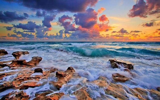 Another Best Beach List