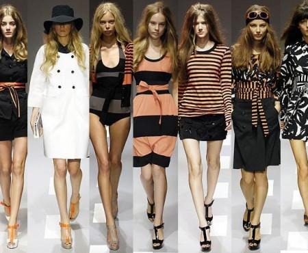 Best Street Style – Fashion Week Inspiration