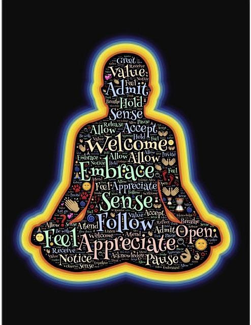 meditation-769498_640