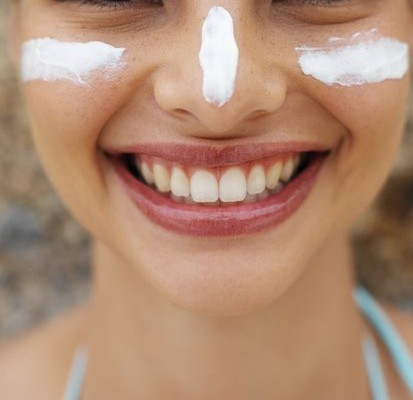 Debunking Sunscreen: Myths And Truths