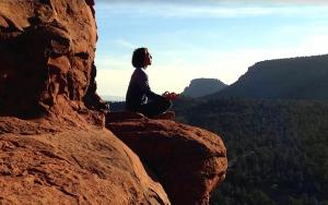 yoga destination