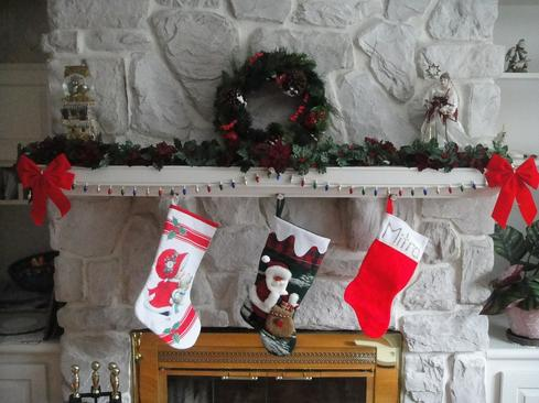 Is Your Home Ready For The Holiday Season?