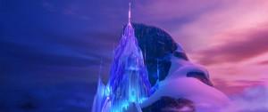 feeling frozen