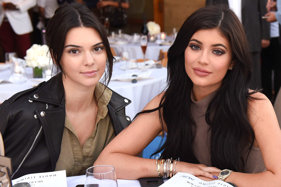 What We Learned From Kylie and Kendall