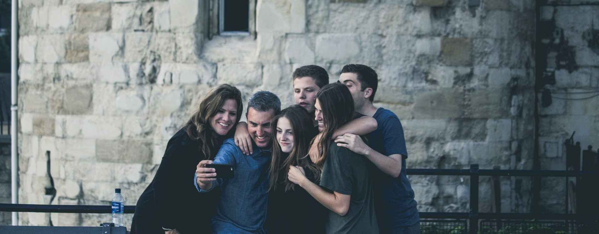Millennial Generation: Shaping The Future Of Travel