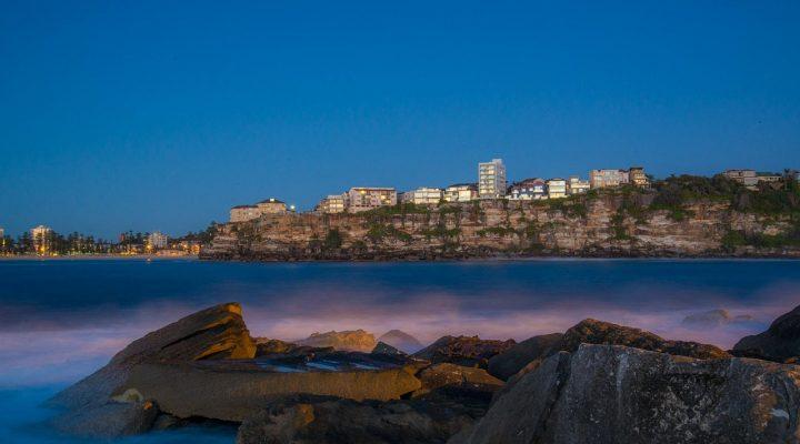Winter in Australia: 5 Reasons to Visit Australia in (Their) Winter