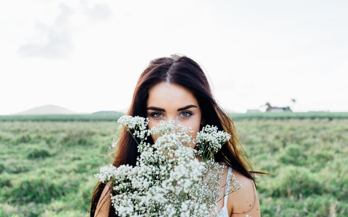 8 Anti-Aging Secrets to Keep Your Skin Healthy