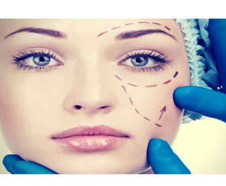 Plastic Surgery Is No Longer Taboo