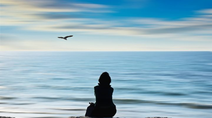 Meditate Yourself Happy: Steps You Should Take Towards Balance