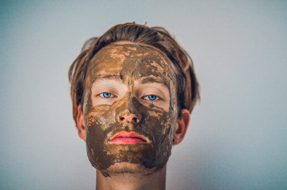 7 Benefits Of Getting A Facial And Why You Need One Every Month