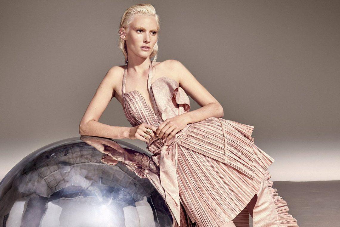 Australian Fashion on Fleek – Designers We Are Wearing Today