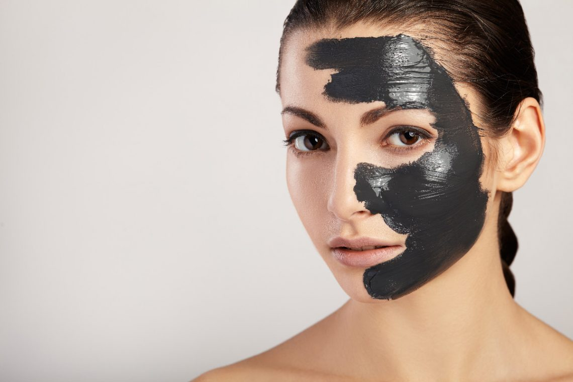 What Does a Charcoal Mask Do and Why it Hurts So Good