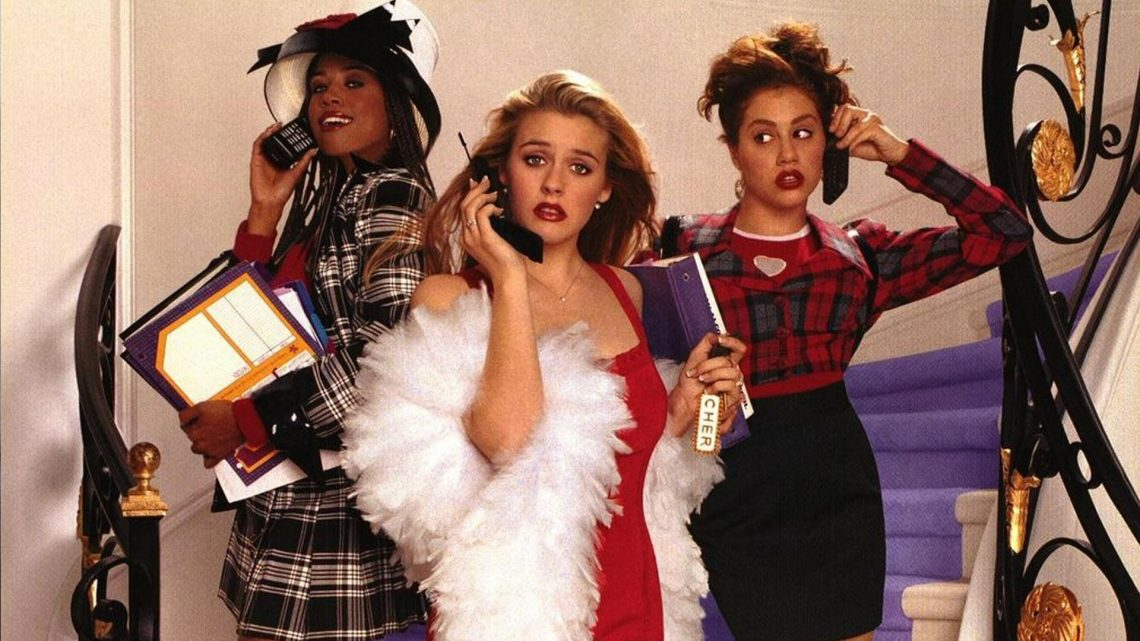 '90s Trends That Made a Comeback