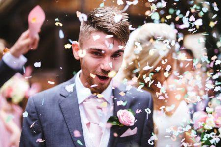 Capture Your Beautiful Wedding Ceremony