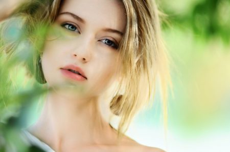 The 5 Benefits Of Collagen