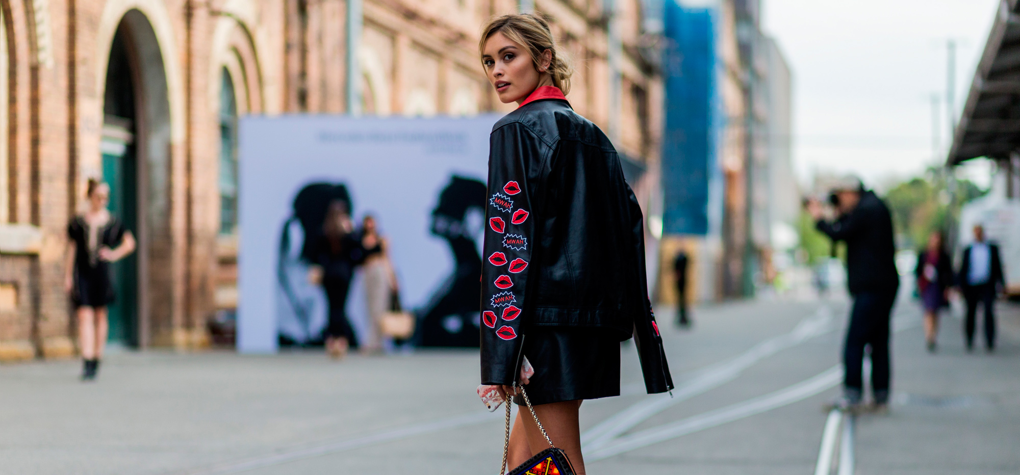 5 Skills You Need To Be A Fashion Instagrammer High Style Life