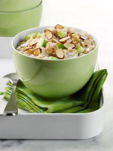 oat-meal