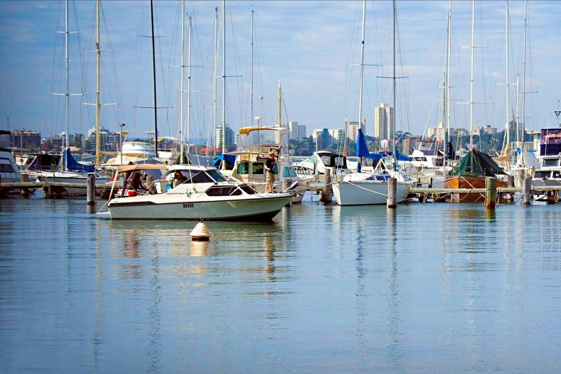 Reasons I Love Perth – A Local's Guide