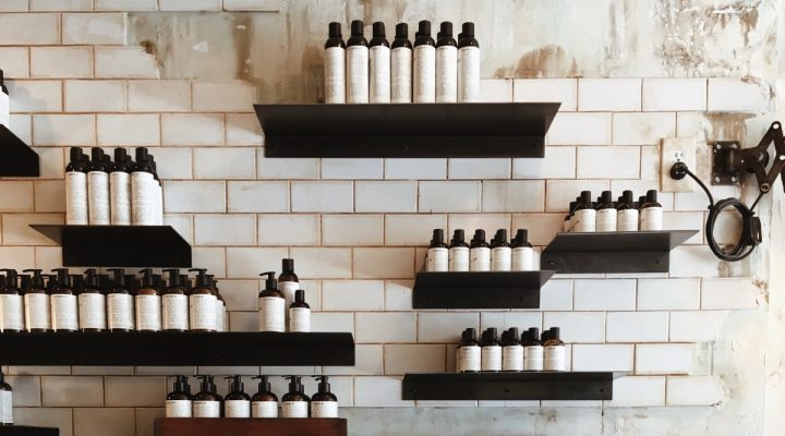7 Most Preferred Hair Care Brands for 2018