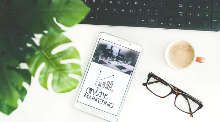Why Podcasting Is Critical to Your Marketing Strategy for 2019