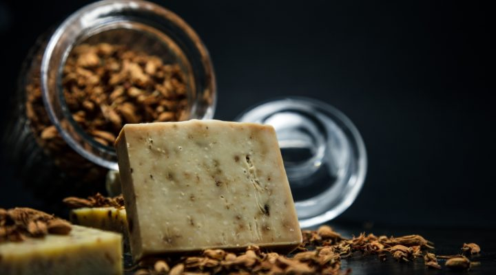 5 Secrets to Perfect Exfoliation