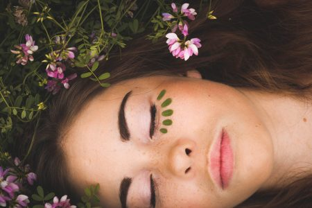 Are Vegan Cosmetics an Innovation or Does It All Go Back to Our Ancestors?