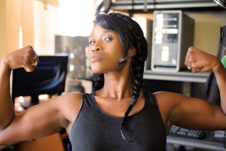 Do Vibration Machines Really Work? 5 Key Benefits