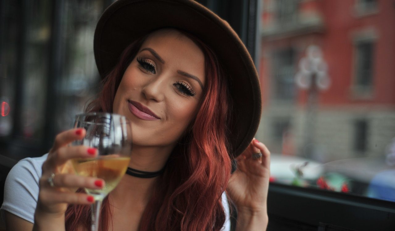 9 Wine Hacks You Didn't Know You Needed