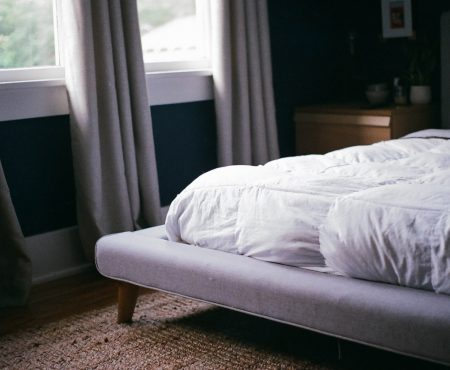 How A Mattress Impacts Your Health and Sleep Quality