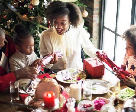 7 Tips for an Unforgettable Christmas