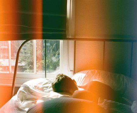 Is Measuring Sleepiness and Sleep Deficiency Possible?