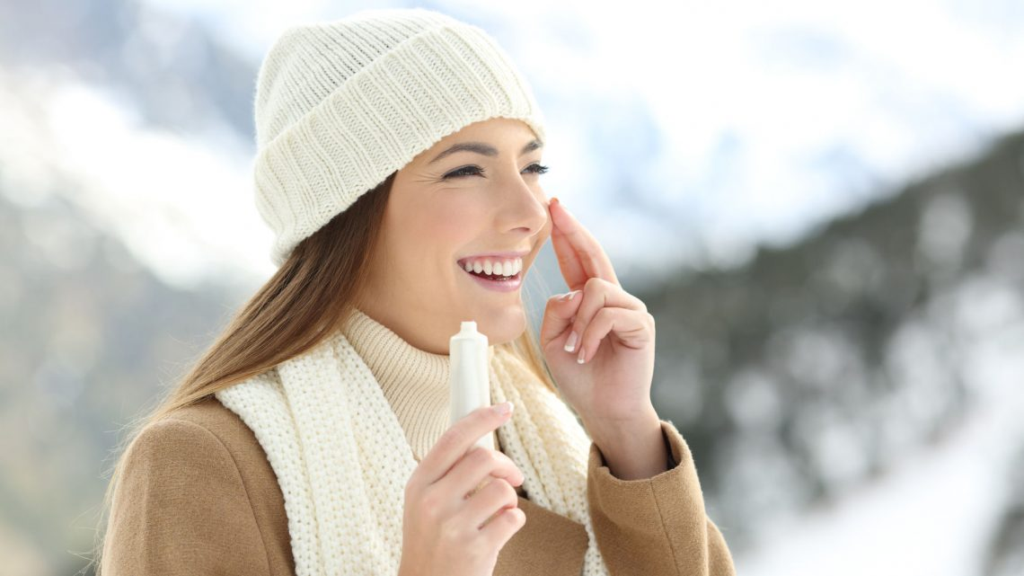 Tips to Keep Skin Soft and Glowing In Winter