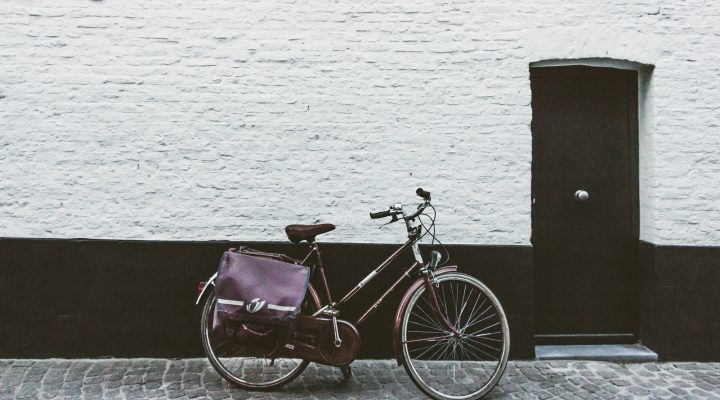 Trendy Beach Cruisers and Vintage Bikes To Consider in 2020