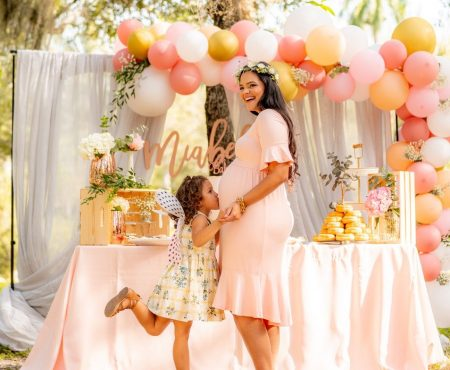The Complete Baby Shower Checklist For 2020