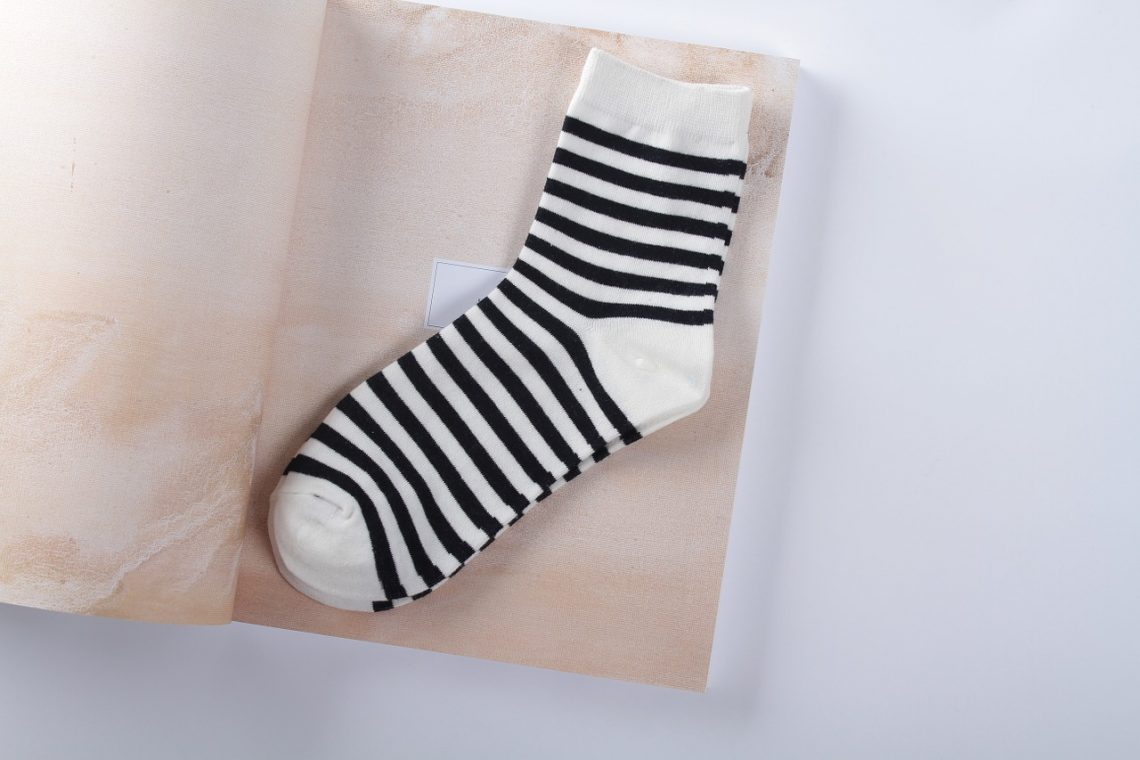 Brilliant Ways To Use Old Mismatched Socks