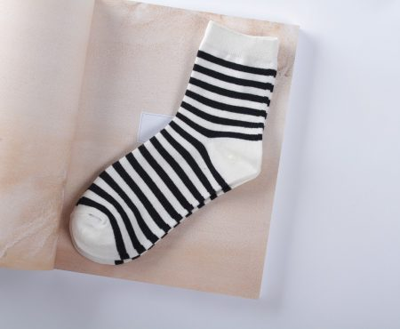 Brilliant Ways To Use Old Mismatched Socks
