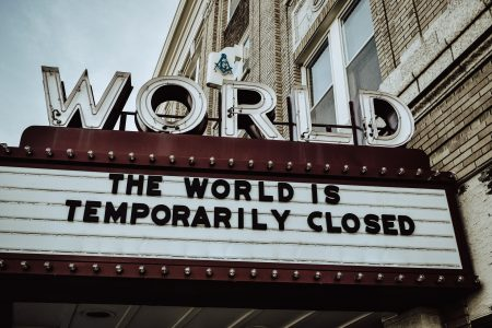Is the social enterprise model truly the lifesaver? The aftermath of the COVID-19 pandemic