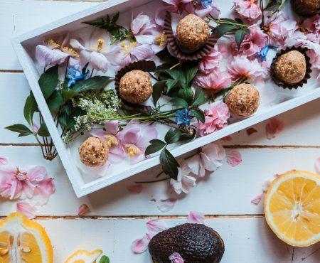 Fun & Healthy Snack Alternatives
