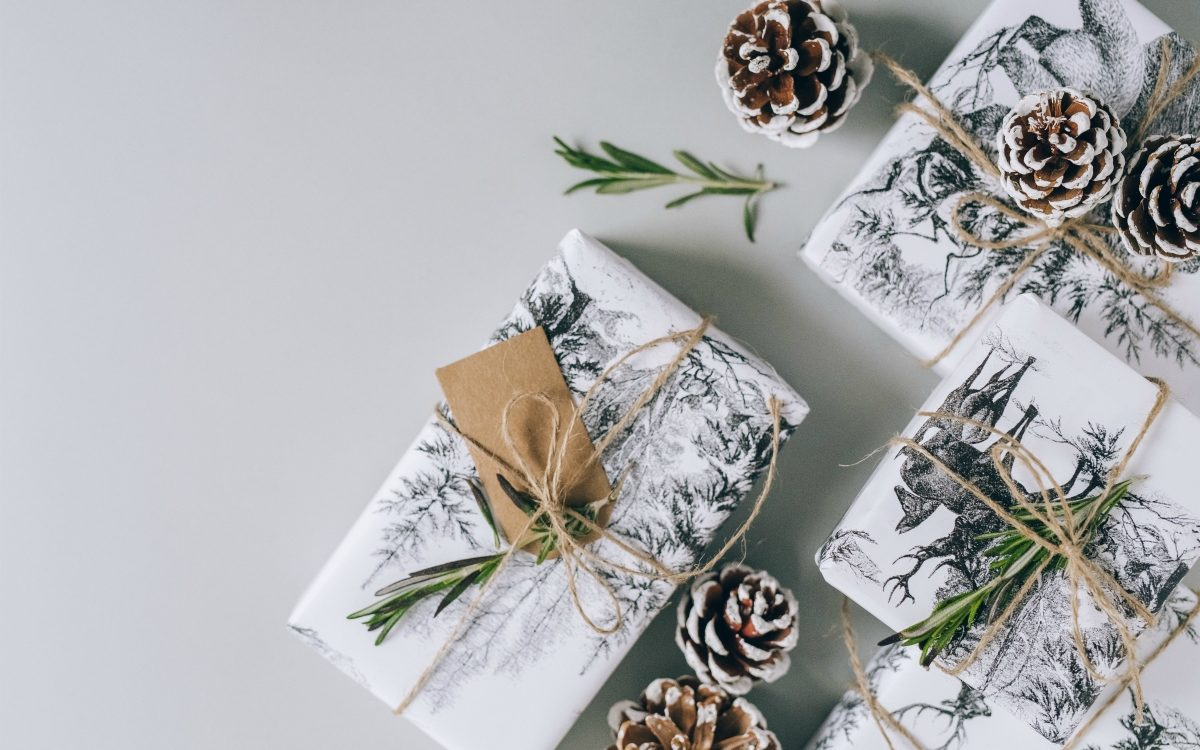 Thoughtful Holiday Gifts For Boyfriends 2020
