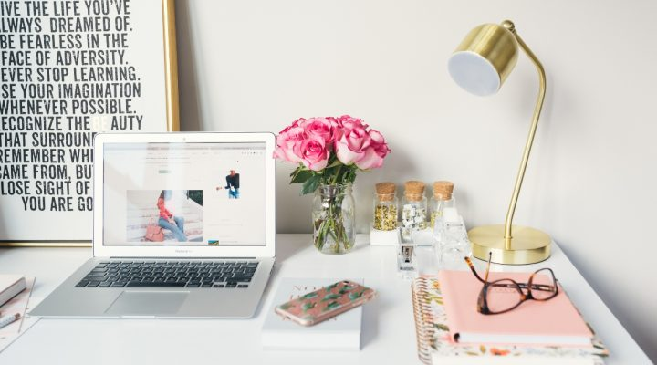 Tips For Making Your Lifestyle Blog Run Higher On Google