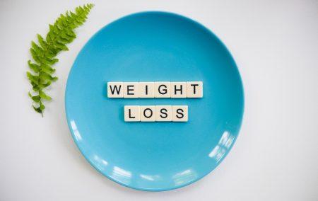 5 No-Stress Weight Loss Tips