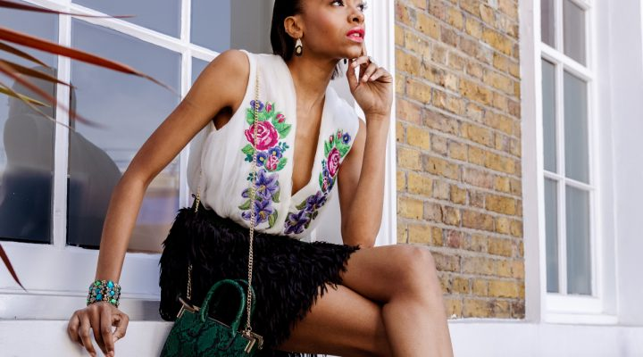 4 Ways to Make Casual Outfits Chic on a Budget