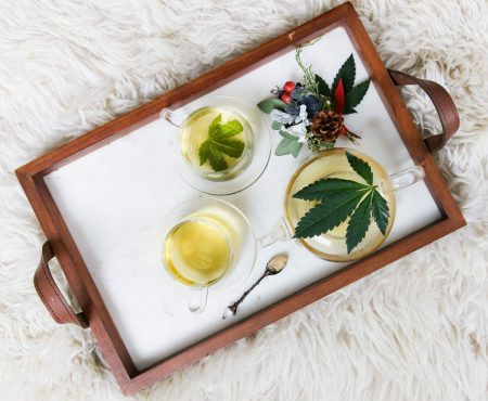 Cannabis Drinks: Everything You Need to Know