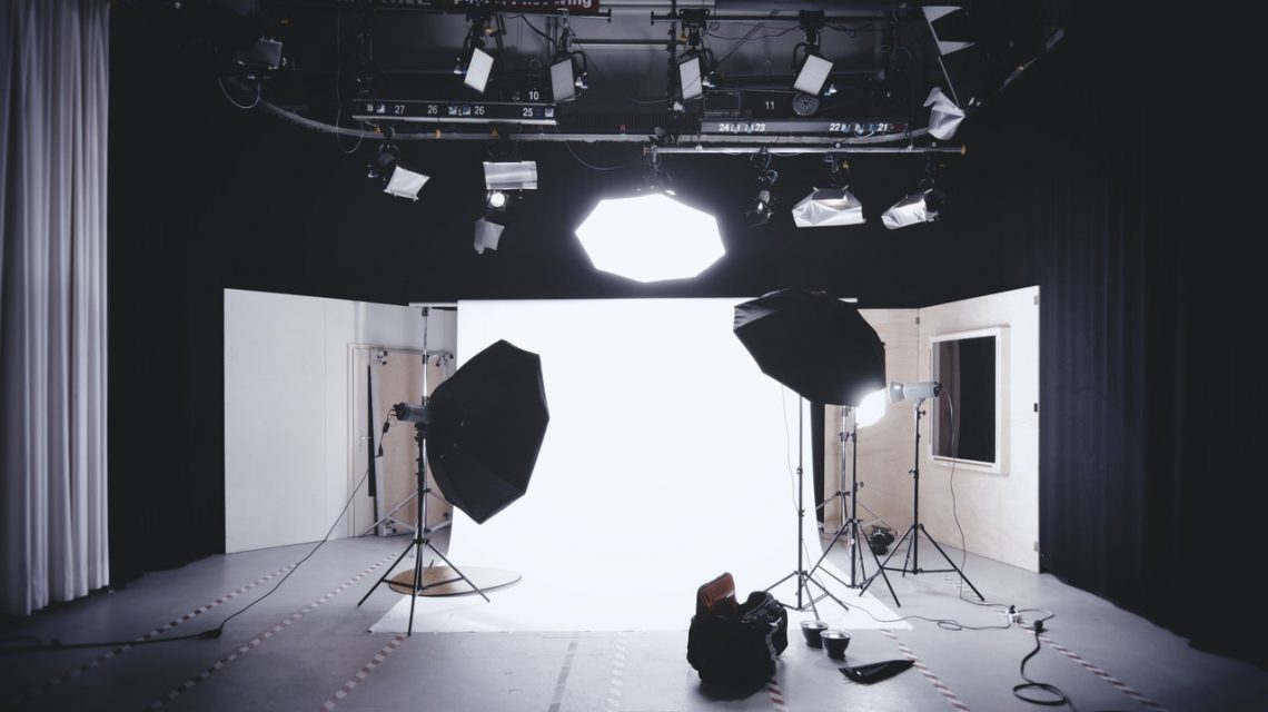 How to Prepare a Good Photography Client Questionnaire