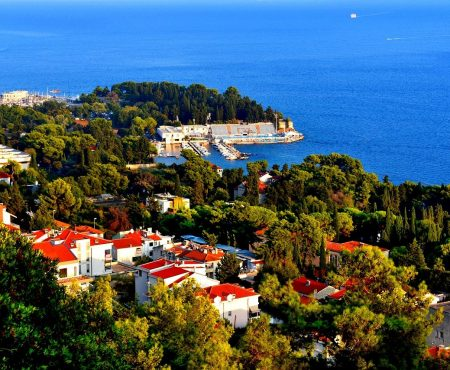 If You Buy a Property in Croatia, This Will be Your Benefits
