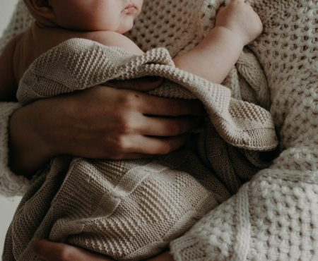 Newborn Illnesses: 6 Symptoms to Look Out For In Infants