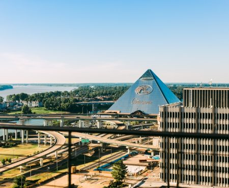 5 Things That Memphis Locals Love