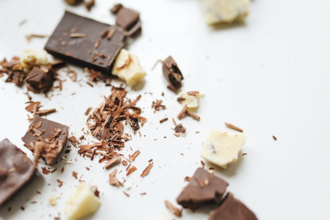 Chocolate With Supplements: Worth It or Not